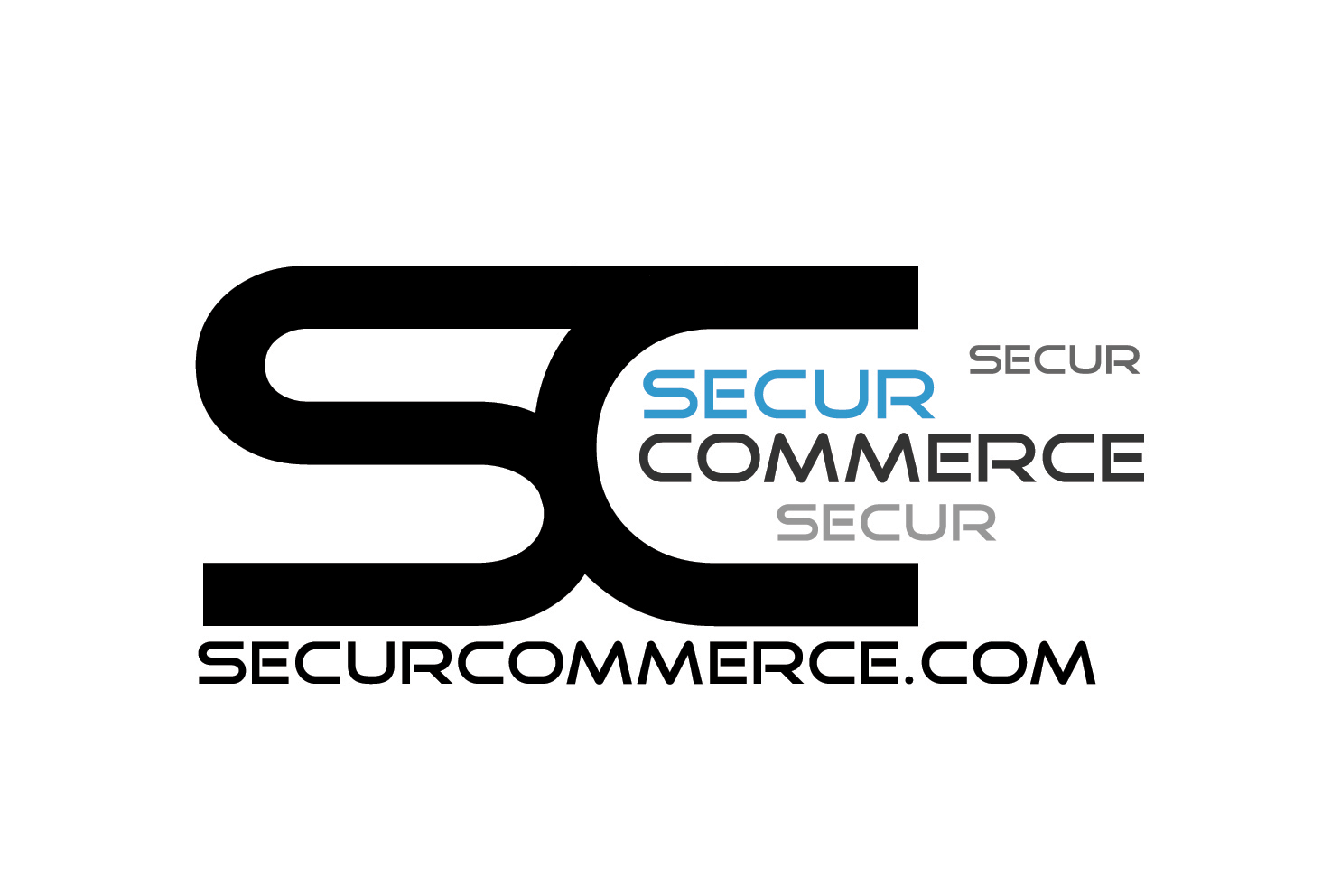 SecurCommerce